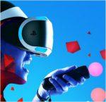 Sony viert de verjaardag van PlayStation VR met verschillende kortingen
