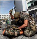 Eerste informatie Call of Duty: Modern Warfare – Spec Ops modus bekendgemaakt en bekijk de spectaculaire trailer