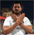 Alle FIFA 20 spelers krijgen een bonus van EA