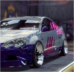 Ghost Games toont de gevarieerde wereldkaart van Need for Speed: Heat