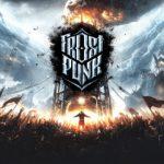 Frostpunk is nu ook verkrijgbaar voor consoles en dat wordt gevierd met een launch trailer