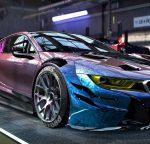 Need for Speed: Heat bereikt gouden status en is dus klaar voor de start