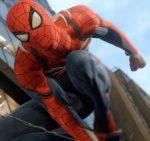 Marvel Games is erg enthousiast over de PlayStation 5 en kijkt uit naar wat er komen gaat
