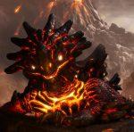 ARK: Survival Evolved krijgt nieuwe update ter voorbereiding op aankomende Genesis uitbreiding