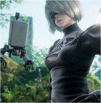 Bandai Namco laat nieuwe moves van SoulCalibur VI seizoen 2 zien