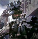 Geen loot boxen en supply drops in Call of Duty: Modern Warfare