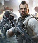 DualShock 4 ondersteuning kan terugkeren naar Call of Duty: Mobile
