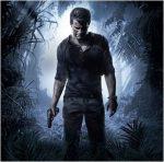 Indrukwekkende verkoopcijfers voor Uncharted 4 en The Last of Us