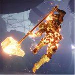 Destiny 2 Character Boosters voor Power Level 900 zijn nu beschikbaar