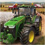 De platinum versie van Farming Simulator 19 bevat alles wat een boer wenst