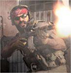 Call of Duty: Modern Warfare krijgt een Battle Pass
