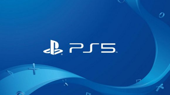 Release van de PlayStation 5 is mogelijk in december 2020