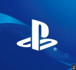 Jouw mening: Sony heeft een sterk fundament om van de PlayStation 5 een succes te maken