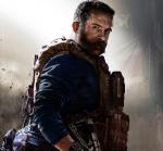 Special: Een paar van de vernieuwingen in Call of Duty: Modern Warfare bekeken