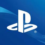 De PlayStation 5 is te pre-orderen bij Game Mania