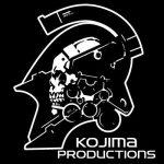 Kojima heeft veel moeite gehad met het opzetten van zijn studio