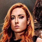 Maak kennis met Red en Tre in story trailer van WWE 2K20