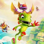 Review: Yooka-Laylee and the Impossible Lair