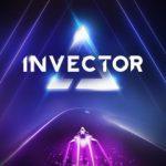 AVICII: Invector wordt opnieuw geïntroduceerd met video