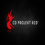 CD Projekt RED heeft een duidelijke mening over microtransacties en post-launch DLC in Cyberpunk 2077