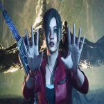 Monster Hunter World: Iceborne meets Resident Evil 2 in crossover event