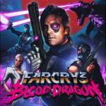 Ubisoft werkt aan een animatieserie gebaseerd op Far Cry 3: Blood Dragon