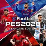 eFootball PES 2020 is nu al de PlayStation Store deal van de week