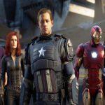 Hoeveel uren aan content mogen we van Marvel's Avengers verwachten?