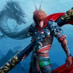 Review: Monkey King: Hero is Back