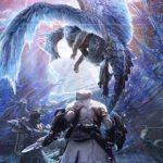 Twee nieuwe updates nemen Monster Hunter: World – Iceborne onder handen