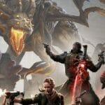 Remnant: From the Ashes is de nieuwste PlayStation Store deal van de week