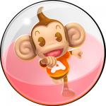 Sonic maakt zijn opwachting in Super Monkey Ball: Banana Blitz HD trailer
