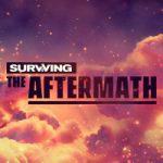 Surviving Mars krijgt eind volgend jaar een vervolg met Surviving the Aftermath