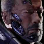 The Terminator maakt zijn Mortal Kombat 11 debuut met gameplay trailer