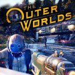 [Update] The Outer Worlds gebruikt de extra kracht van de Xbox One X, maar niet die van de PS4 Pro