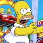 Ontwikkelaar van The Simpsons: Hit & Run wil graag een remake of remaster maken