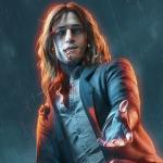 Vampire: The Masquerade – Bloodlines 2 is uitgesteld