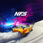 Review: Need for Speed: Heat