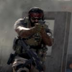 Opnieuw een nerf voor de 725 Shotgun en M4 met nieuwe Call of Duty: Modern Warfare patch