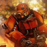 Update Fallout 76 komt met een flinke waslijst aan veranderingen en bug fixes
