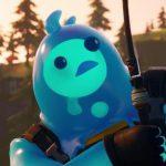 Fortnite update fixt de Bandage Bazooka die binnenkort naar de game terugkeert