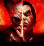 Tekken 7 update 3.03 voorzien van gedetailleerde changelog