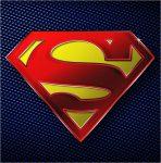 Warner Bros. zou sinds 2013 twee Superman games geannuleerd hebben