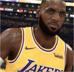 Update 1.08 is beschikbaar voor NBA 2K20 en hier alle details