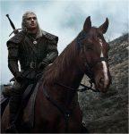 Netflix-serie van The Witcher zal tweede seizoen krijgen