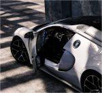 The Crew 2 Blazing Shots update voegt nieuwe evenementen en auto's toe