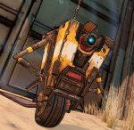 Borderlands 3 update fixt diverse bugs, eerste uitbreiding wordt komende week onthuld