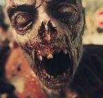 """Koch Media noemt Dead Island een """"zeer belangrijk merk"""" en heeft nog veel vertrouwen in het volgende deel"""