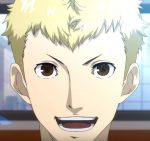 Ryuji Sakamoto staat centraal in nieuwe Persona 5 Scramble: The Phantom Strikers trailer