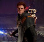 Star Wars Jedi: Fallen Order update pakt de lange laadtijden aan